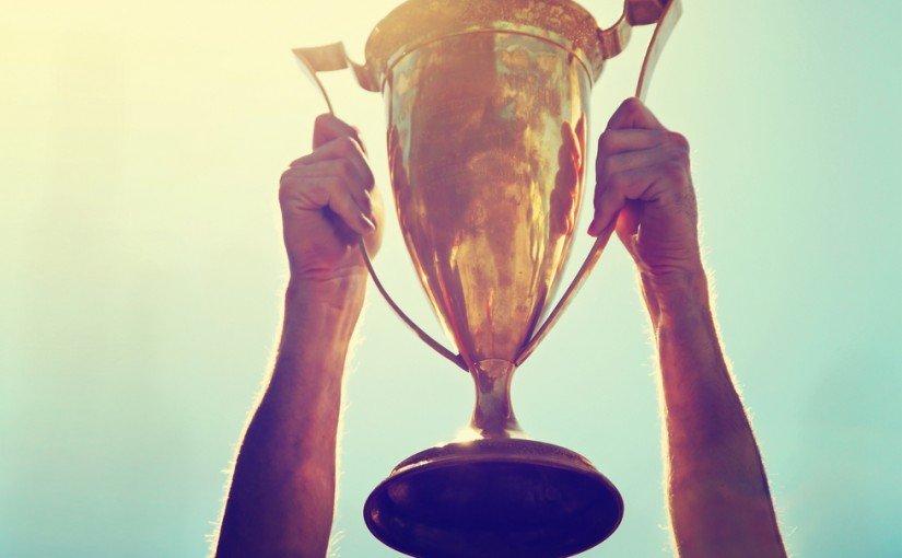 Trophy Blog Image