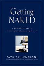 getting_naked_business_fable_2