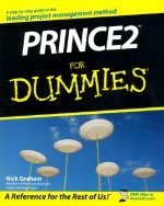 prince2_for_dummies_2