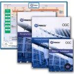 p2books-150x150_2