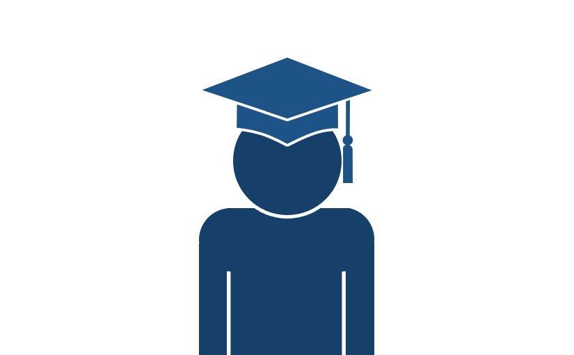 prince2-practitioner-graduate