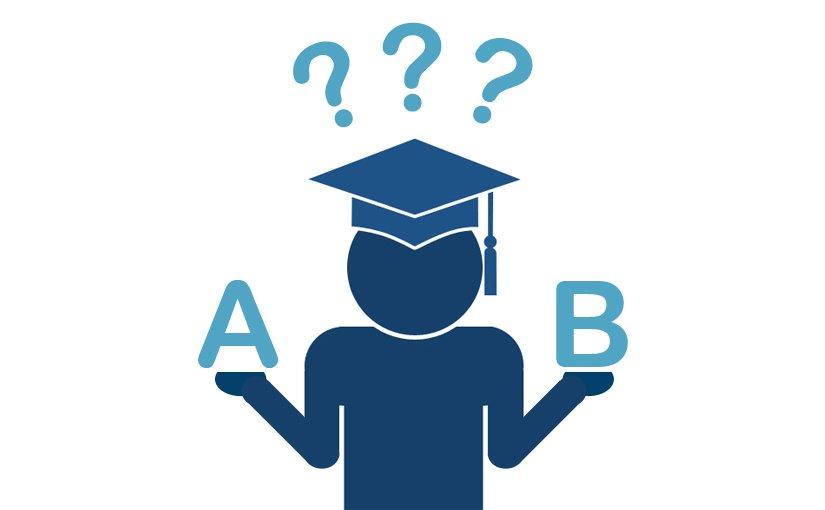 Prince2-Classroom-vs-Online-Blog-Img