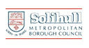 Solihulll Council
